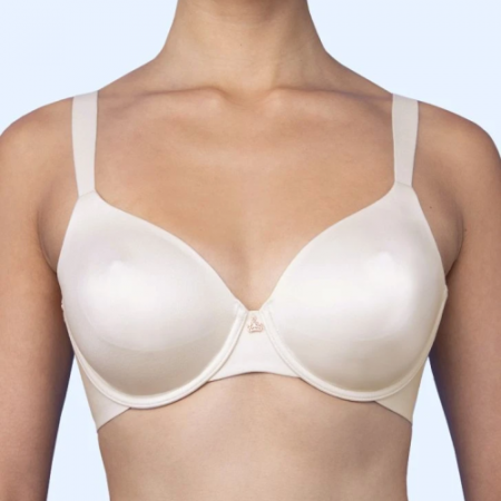 Royal Lounge Junky Donna sunkiss moulded bra